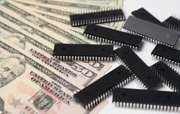 Crise dos chips: onda de Covid na Malásia deve prolongar escassez