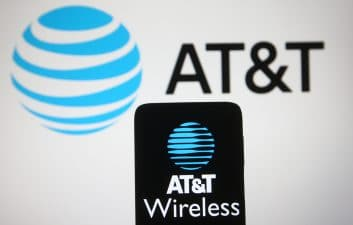 AT&T volta a focar no 5G após anunciar venda da WarnerMedia para o Discovery