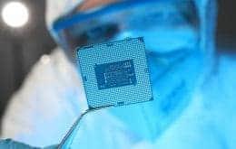 Apple e Intel podem ser as primeiras a usar um novo processo de fabricação de chips