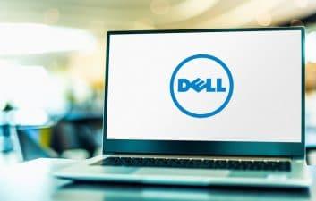 Dell lanza un parche de seguridad para más de 380 PC lanzadas desde 2009