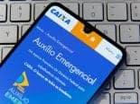 Auxílio Emergencial: confira quem recebe a 7ª parcela nesta quarta-feira (27)