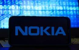 Nokia deve lançar celular com câmera de 108 MP e tela de 120 Hz