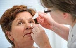 Homem cego recupera parcialmente a visão com terapia genética e óculos especiais