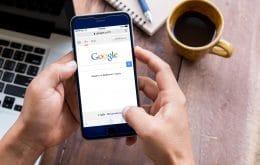 Nova ferramenta do Google: aprenda programação de jogos com o Grasshopper