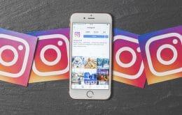 Instastatistics: veja como acompanhar o número de seguidores no Instagram em tempo real