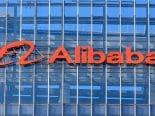 Alibaba fica abaixo das estimativas de receita; crescimento do comércio eletrônico desacelera