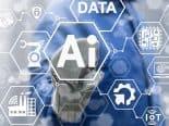 Inteligência artificial é foco de startup criada por ex-funcionários da Intel