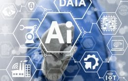 Adoção da inteligência artificial por empresas brasileiras cresce diante da pandemia do coronavírus