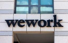 Fundo do SoftBank assume operações da WeWork na América Latina