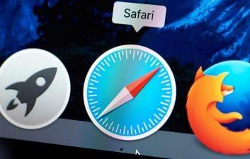 Safari obtiene un parche que corrige la falla de WebKit en macOS Catalina y Mojave
