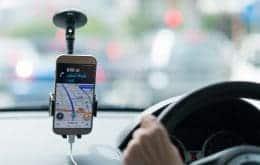 Uber fecha acordo com sindicato e garante direitos trabalhistas no Reino Unido