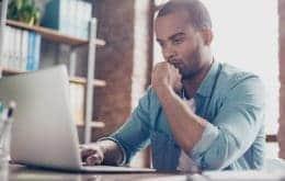 Empregos de tomadas de decisão nos EUA foram mais valorizados nos últimos anos, diz pesquisa