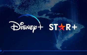 Star+, novo streaming da Disney, chega ao Brasil em 31 de agosto