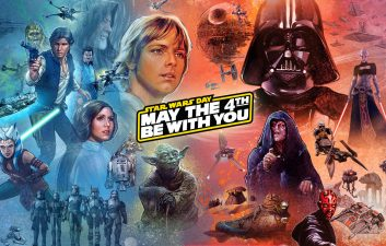 Confused by 'Star Wars'? Understand the complete timeline of the saga