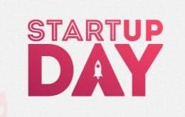 Startup Day 2021: evento online e gratuito debate ecossistema de inovação neste sábado (22)