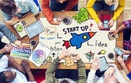Sistema Farias Brito abre inscrições para competição de criação de startups