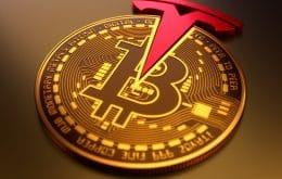 Musk y Bitcoins: el CEO de Tesla anuncia que volverá a aceptar moneda digital como pago