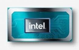 Presidente da Intel: escassez de chips pode durar dois anos ou mais