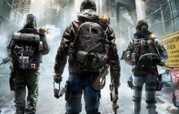 'Tom Clancy's The Division' vai ganhar dois novos jogos e  filme na Netflix