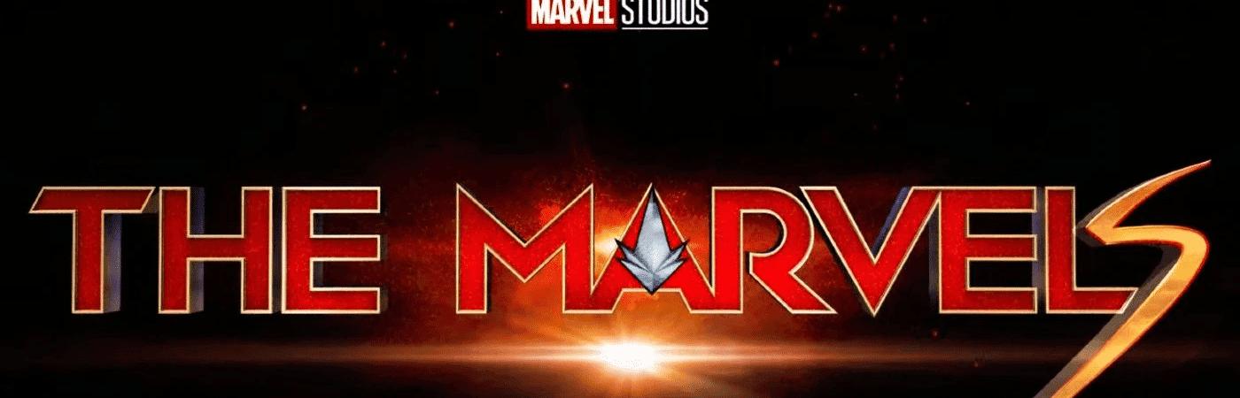 Imagem mostra a logomarca de
