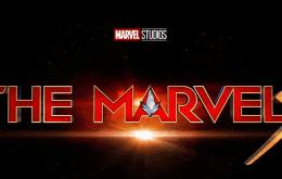 'The Marvels': título oficial da sequência de 'Capitã Marvel' é revelado
