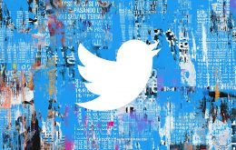 Novo TweetDeck: Twitter anuncia prévia do seu aplicativo multiplataforma