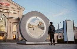 La capital lituana construye un portal digital para conectar a los residentes