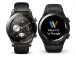 """MWC 2021: Samsung promete mostrar """"o futuro dos smartwatches"""""""