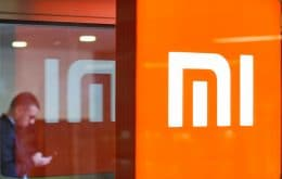 """Xiaomi is removed from the US """"commercial black list"""" and can operate in the country"""