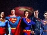 """""""Superman Day"""": saiba por que a data é comemorada em 12 de junho"""