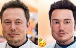 Veja como transformar suas fotos em desenhos 3D com o Voilá AI Artist