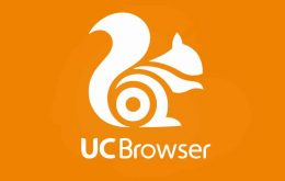UC Browser, do Alibaba, coleta seus dados mesmo quando você navega em modo incógnito