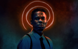 Crítica: 'Espiral – O Legado de Jogos Mortais' é o melhor filme da franquia
