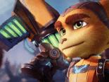 Feedback do DualSense reproduz música 'Ratchet & Clank: Em Uma Outra Dimensão'