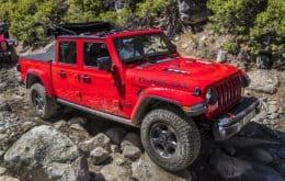 ¿Cómo puede el iPhone ayudar a los autos Jeep a tener parabrisas más fuertes?