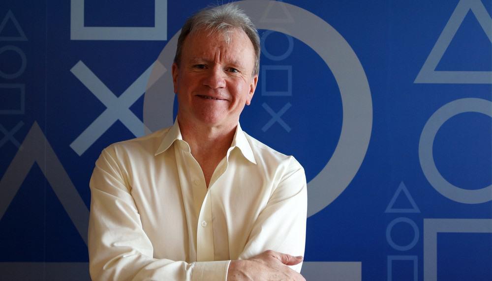 Jim Ryan: PlayStation está comprometida a ter mais cross-play