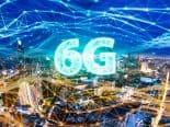 6G: Anatel pretende regular novo padrão de tecnologia móvel a partir de 2025