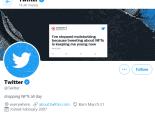 Botão de dislike do Twitter é testado em mais dispositivos
