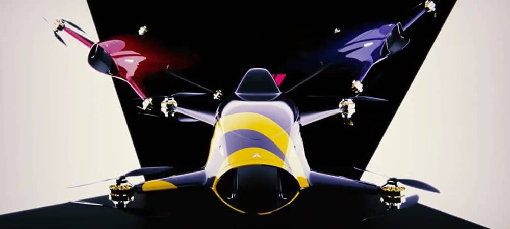 Airspeeder-Alauda-destaque-1000x450