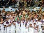 Copa do Mundo de 2014 é associada a maior número de infartos na Alemanha