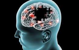 Estudos iniciais indicam que Covid-19 pode desencadear Alzheimer