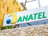 Anatel aprova plano de uso e pretende regular o 6G a partir de 2025