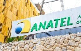 Anatel aprova Plano de Uso do Espectro e pretende regular o 6G a partir de 2025