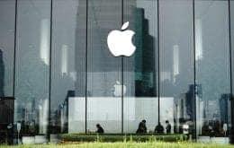 Las acciones de Apple establecieron un nuevo récord y la compañía ahora vale casi R $ 14 tri