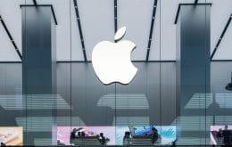 Funcionária da Apple é afastada após denunciar discriminação de gênero