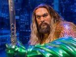 Diretor de 'Aquaman 2' revela título oficial do filme