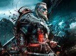 E3 2021: Veja as novidades anunciadas pela Ubisoft