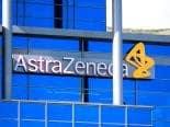 Medicamento contra a Covid-19 da AstraZeneca falha em testes