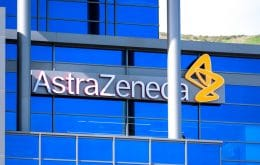 AstraZeneca's Covid-19 Drug Fails Tests