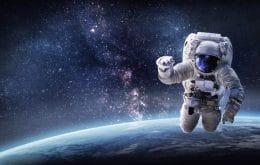 Astronautas podem ter filhos após viagens no espaço? Estudo responde